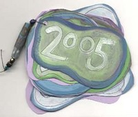 2005_4