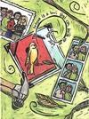 Birds3_5