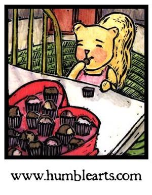 Chocolatepcsmall
