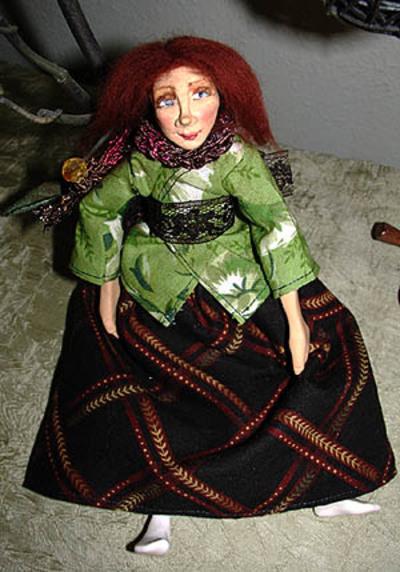 Dollfinal