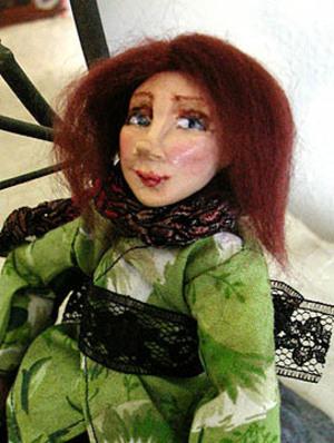Dollfinal2
