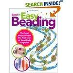 Easybeading
