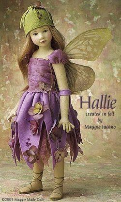 Full_hallie