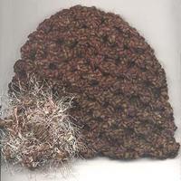 Hat2_1