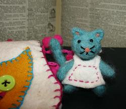 Kitty1_1