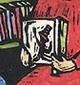 Libraryth