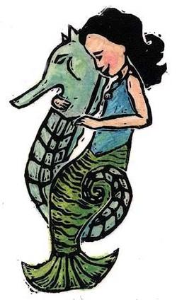 Mermaid2_1