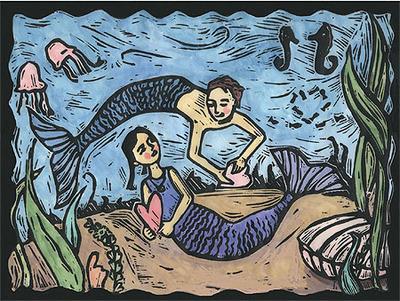 Mermaidsweb_2
