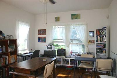 Studio1_3